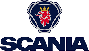 scania-logo2.png